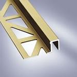 Профили для защиты внешних углов для керамической плитки