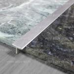 Т-образный профиль SP14 из нержавеющей стали